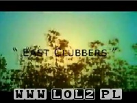 East Clubbers - Where Are You