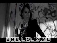 DJ Zinc feat. Ms Dynamite - Wile Out